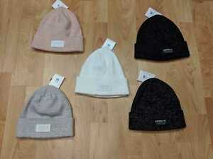 Womens Adidas Originals RIB Beanie Hat OSFM Color Choice Sparkles ... 8407679a7