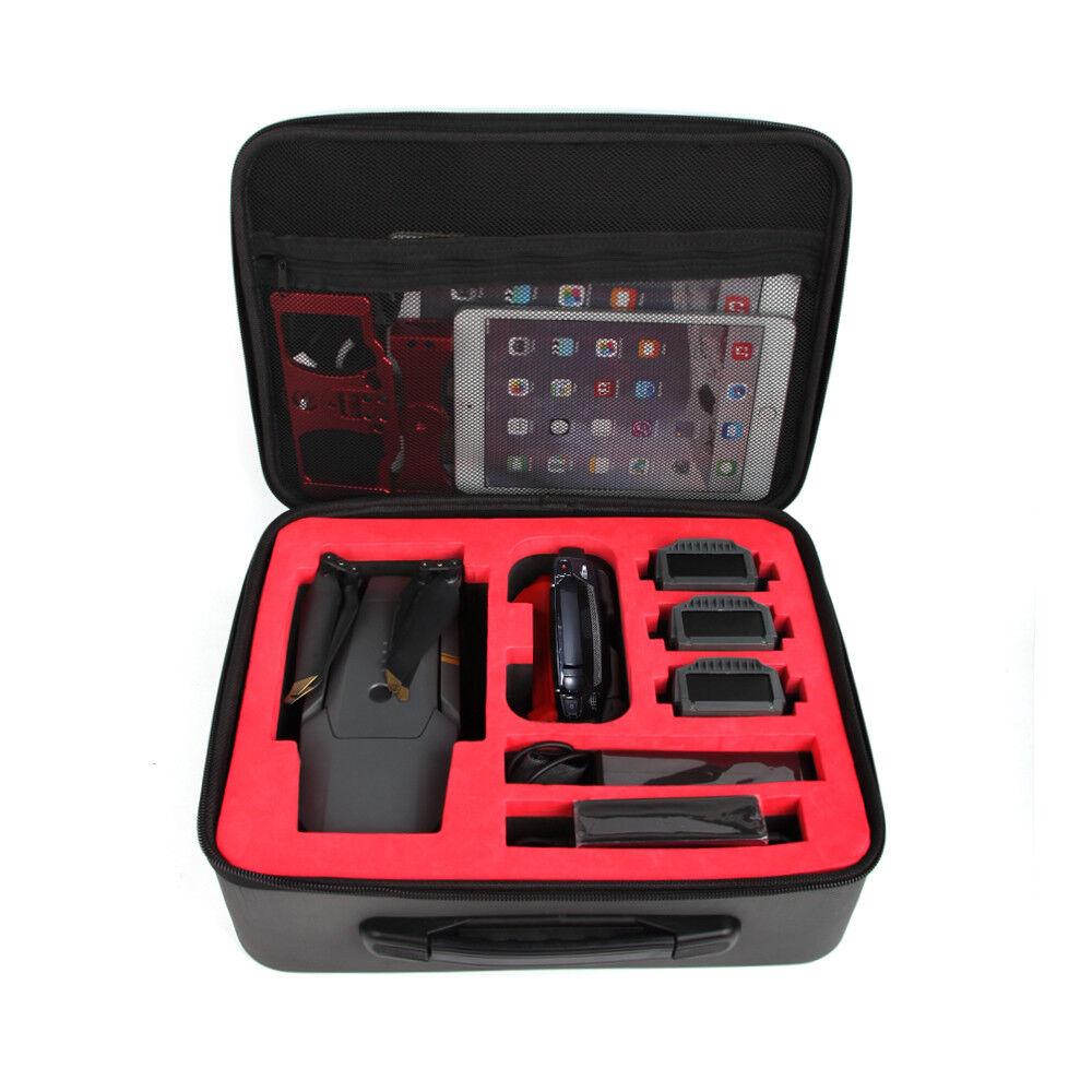 Sunnylife Portable Bag for DJI MAVIC 2  MAVIC PRO SPARK Drone Accessory