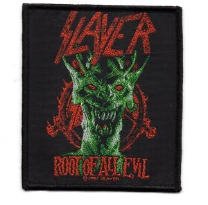 Slayer-Root-of-all-Evil-Patch