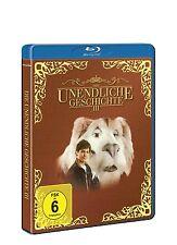 Blu-ray * DIE UNENDLICHE GESCHICHTE III # NEU OVP §