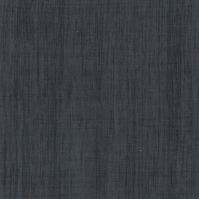 Moda Together Purple Diamonds Cotton Quilting Fabric FQ 50cm x 54cm