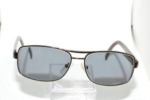 3c7f27fd78 Image is loading kirkland signature twin falls sunglasses gunmetal jpg  300x200 Kirkland signature sunglasses