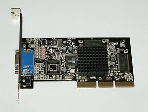 M64 32M AGP DRIVER FOR PC