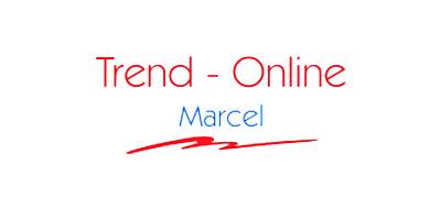 marcel21052006