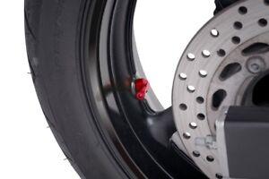 5591 PUIG juego valvula 90º dim.11,3 para neumáticos tubeles KAWASAKI ZZR 600 (1