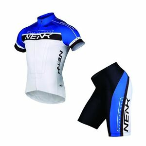 SOBIKE Cycling Suits Cycling Short Jersey 3D Padded Tight Shorts For Riding