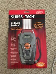 Swiss-Tech-BodyGaurd-Survivor