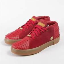 e779df7e25b4 item 3 Nike Lebron XIII James Lifestyle Team Red Metallic Gold sz 10 Shoes  806396-600 -Nike Lebron XIII James Lifestyle Team Red Metallic Gold sz 10  Shoes ...