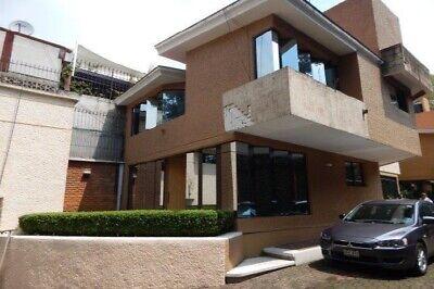 Vendo casa en condominio lista para escriturar Col Florida Alvaro Obregon