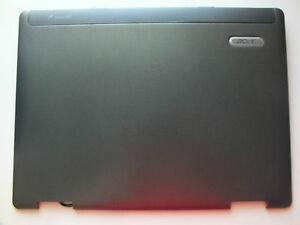 New-Acer-LCD-Lid-Cover-Rear-Travelmate-5730-5730G