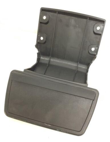 Proform NordicTrack Pro 2000 Pro 9000 Treadmill Tablet Holder 363328 364136