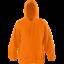 STARWORLD-BEST-VALUE-HOODY-KAPUZENPULLOVER-PULLOVER-XS-XXL-13-FARBEN