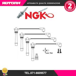7209-G-Kit-cavi-accensione-Fiat-Lancia-NGK