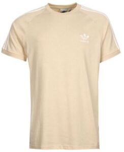 adidas-adicolor-California-Tee-CZ4547-Mens-T-Shirt-Originals-SIZES-XS-to-2XL