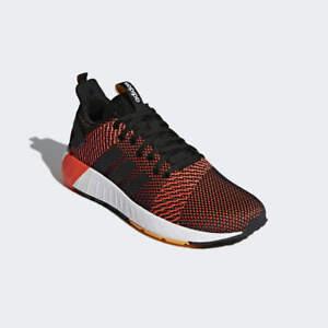 Adidas Questar BYD hombre 's corriendo zapatilla db1544 tamaño nuevo