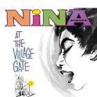 At The Village Gate von Nina Simone (2012)