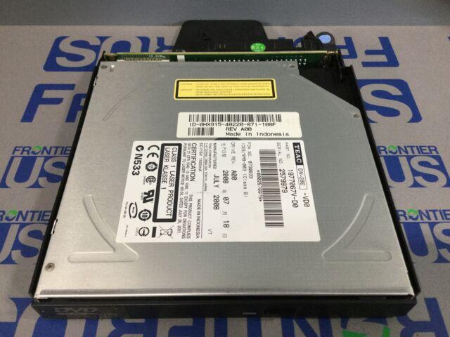 Dell DVD-Rom Drive HX915