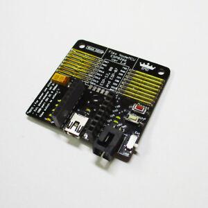 Flex-NodeMCU-programmer-BE-for-ESP-12-ESP-08-ESP-07