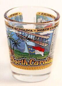 NORTH-CAROLINA-STATE-WRAPAROUND-SHOT-GLASS-SHOTGLASS