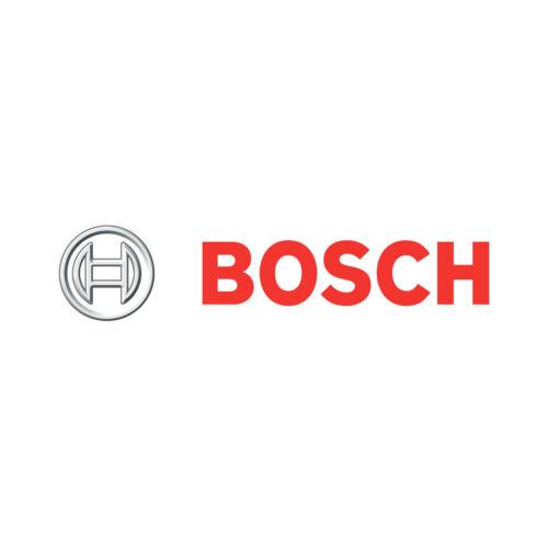 Fits Ford KA MK1 Genuine Bosch Screw On Oil Filter