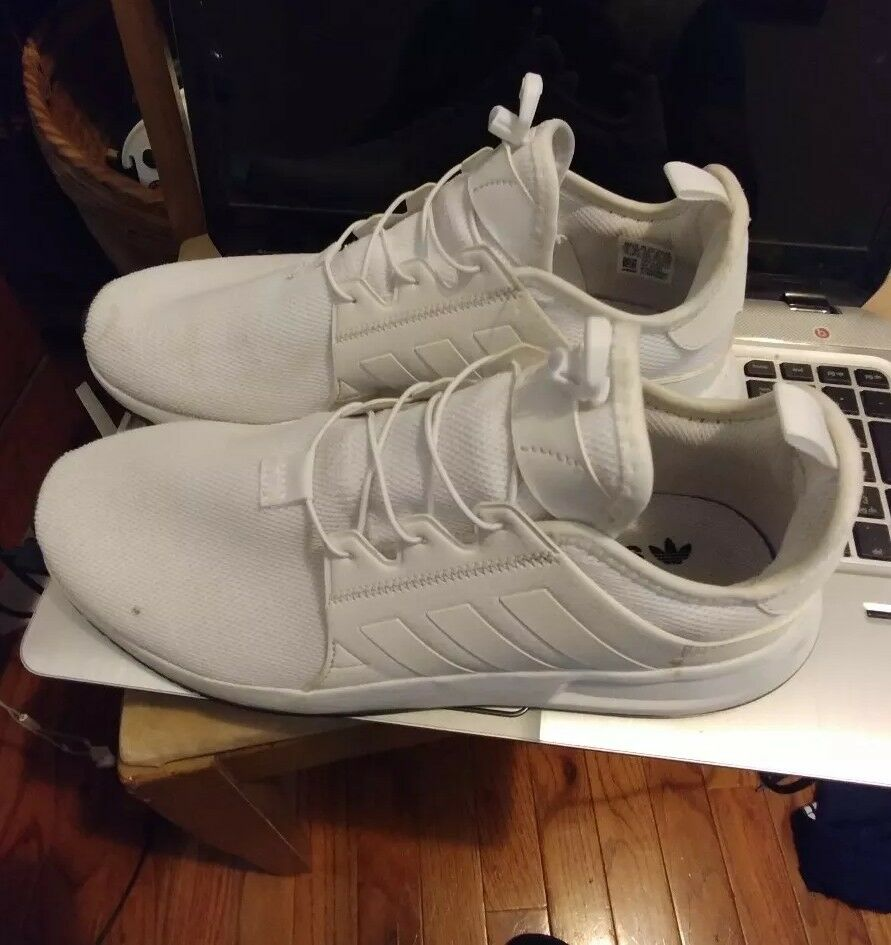 Adidas shoes men size 9 Seasonal price cuts, discount benefits