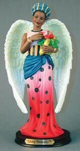 Bountiful Blessing Angel