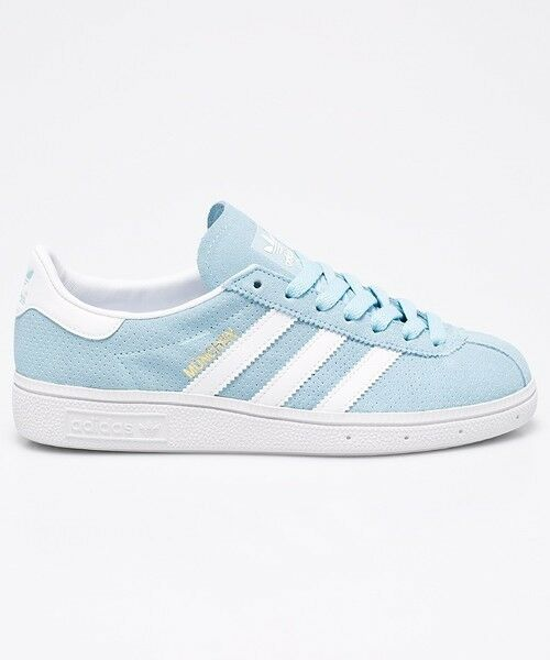 ADIDAS ORIGINALS I-5923 BOOST CLASSIC RETRO STYLE TRAINERS IN blanc Taille8
