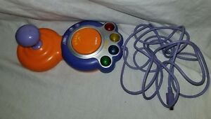ONE-Vtech-Replacement-Controller-for-VSmile-Game-System