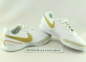 9bde1278e Nike Legend 7 Academy 10R IC - CHOOSE SIZE - AQ2217-171 Ronaldinho ...