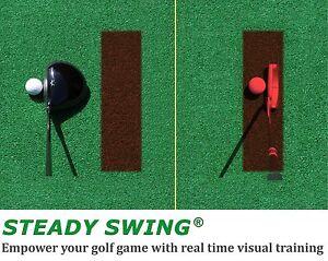 Steady-Swing-Golf-Training-Aid-amp-Putting-Training-Aid