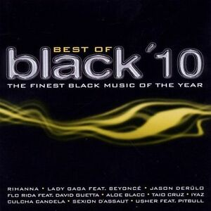 Doppel-CD-Best-Of-Black-10