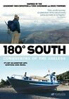 180 South 0876964002981 With Chris Malloy DVD Region 1