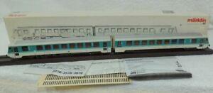 Marklin-3576-37576-DB-BR-628-2-928-2-Dubbeldieselstel-BINNENVERLICHTING-5-p