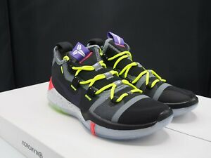 Nike Kobe A.D. Exodus \