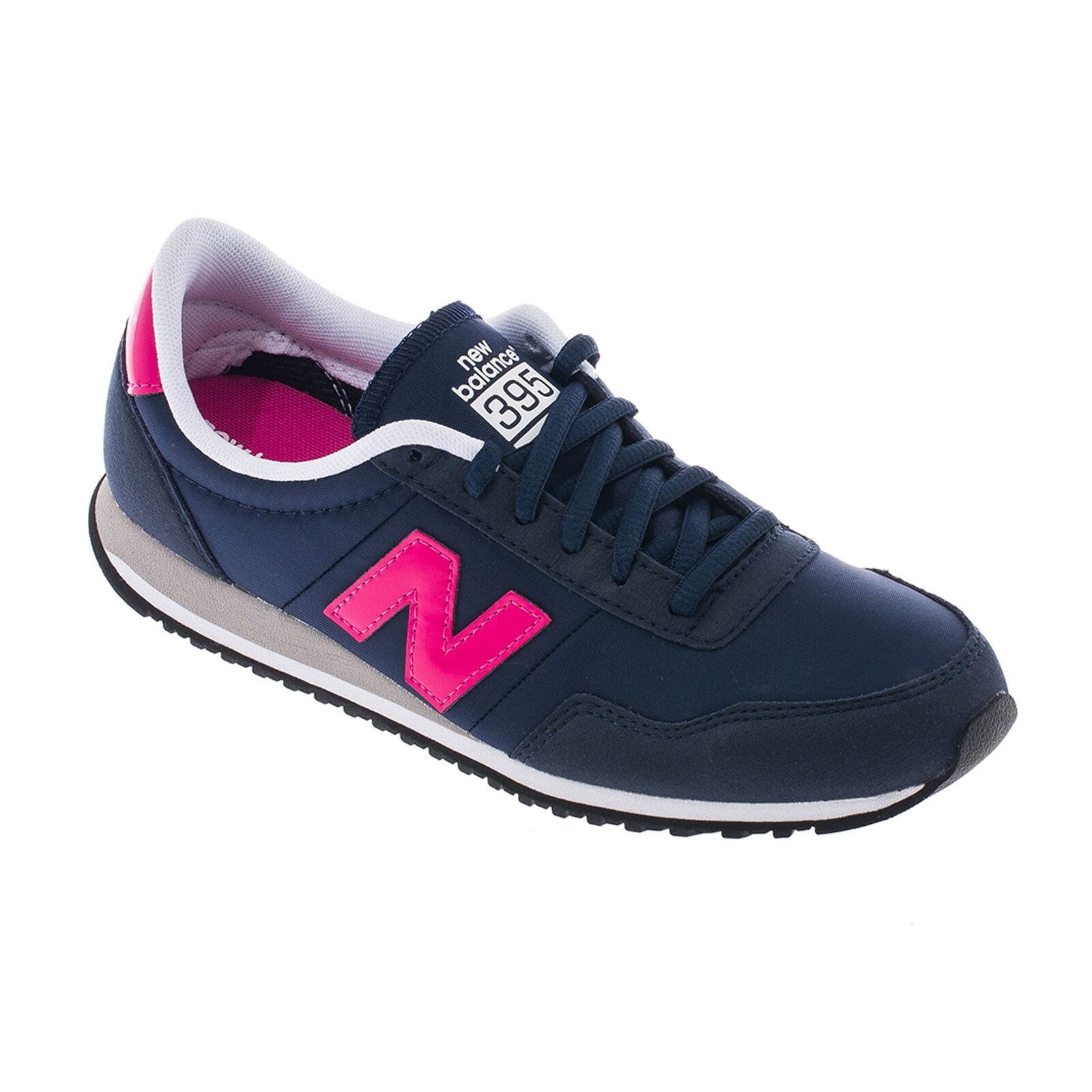 NEW BALANCE shoes bluee Trainers Wedge US 8 CM 26