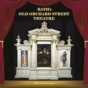 Bath-039-s-Old-Orchard-Street-Theatre-by-Malcolm-Toogood