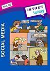 Social Media by Acred Cara (Paperback, 2015)