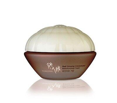 [DONGINBI] Red Ginseng Concentrate Moisturizing Cream 60ml  -Korea cosmetics
