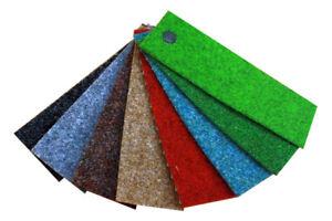 Kunstrasen-mit-Noppen-Patio-6mm-gruen-anthrazit-grau-blau-beige-rot-meterware