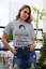 Dwight-034-Assistant-Manager-Tee-034-UNISEX thumbnail 3