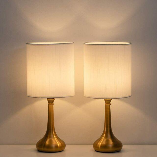 Fangio Lighting 29 5 Table Lamp