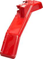 Case Ih 71-89 Series Magnum Left Hand Outside Fender Fits 7120 7140 7230 8940etc