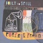 Perfect from Now On by Built to Spill (CD, Jan-1997, Warner Bros.)