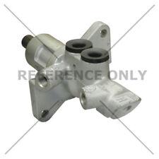 Brake Master Cylinder-Premium Master Cylinder Preferred Centric 130.33500