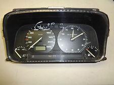 Tacho  Uhr 1H6919033B VW Golf 3 III (Km-Stand-?) Bj.91-97