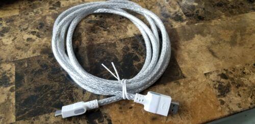 Premium de alta velocidad HDMI a Mini HDMI Cable Cables para cámaras por Flip 6/' longitud