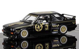1-32-Scalextric-1987-ATCC-BMW-E30-M3-Jim-Richards