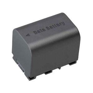 BN-VG121-Replacement-Battery-fit-for-JVC-GZ-HM550U-GZ-HD500U-GZ-HD550U-GZ-HD620U