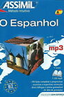 O Espanhol by Assimil (Mixed media product, 2008)