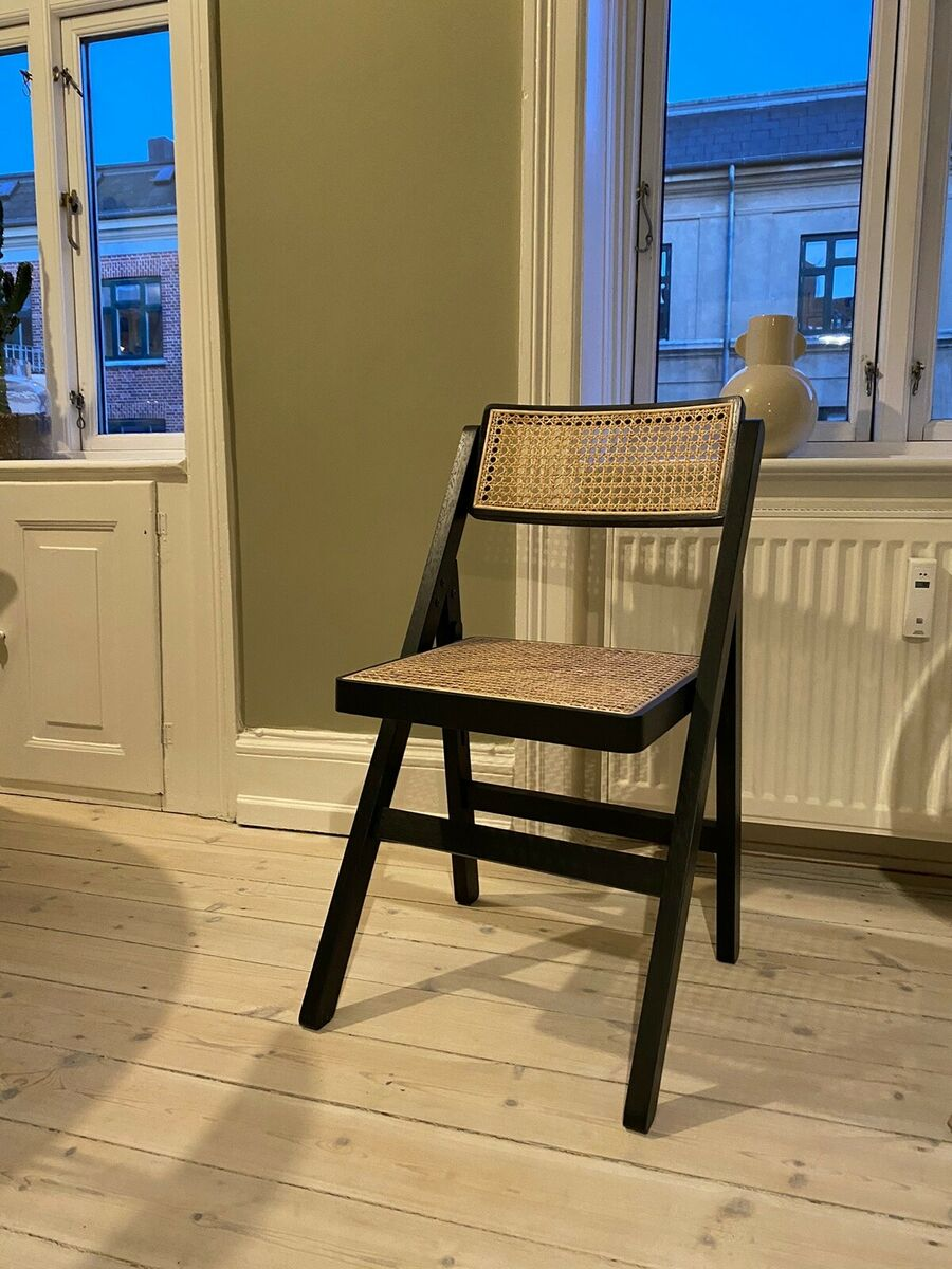 Spisebordsstol, Flet, H&M HOME, Smuk Smuk stol fra H&M HO